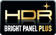 HDR Bright Panel